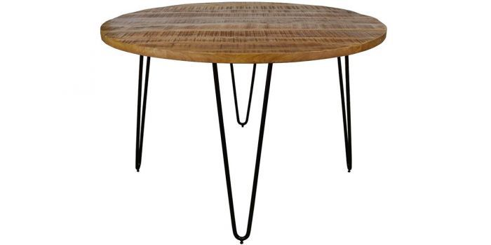 Tafel Rond 120.Triangle Tafel 120 Rond